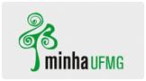 Minha UFMG
