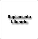 suplemento-literario