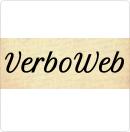 verboweb